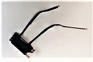 Sony a5100 moduł lampy naprawa serwis Kraków