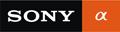 Serwis Aparaty kompaktowe Sony naprawa Kraków