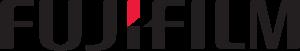 Serwis Obiektywy Fuji naprawa Kraków