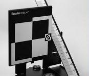 Kalibracja autofocusa w obiektywach Sigma (usunięcie front/back focusa)