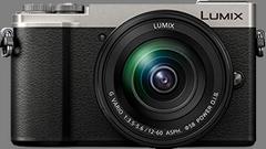 Serwis Panasonic Lumix GX9 naprawa Kraków