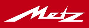Serwis Lampy Metz naprawa Kraków