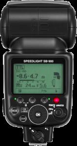 Serwis Nikon SB900 naprawa Kraków