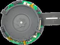 Nikon stabilizator serwis naprawa kraków