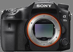 Serwis Sony a99 II naprawa Kraków