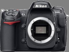 Serwis Nikon D300s naprawa Kraków