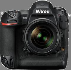 Serwis Nikon D5 naprawa Kraków