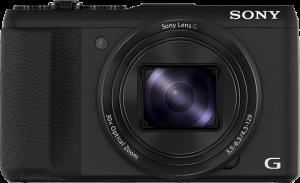 Serwis Sony HX50 naprawa Kraków