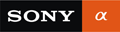 Serwis Lampy Sony naprawa Kraków