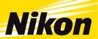 Serwis Lustrzanki Nikon naprawa Kraków