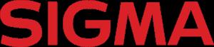 Serwis Obiektywy Sigma naprawa Kraków